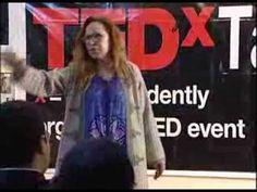 5 things you did not know about Antoine de St-Exupery. TED Talk en français sous-titré en français