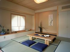 三井ホーム「床の間 飾り」