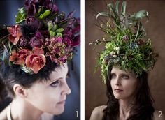 Francoise-Weeks-Botanical-Couture-picture11.jpg 775×567 pixels