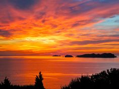 Ibiza, Spain | Fotopedia