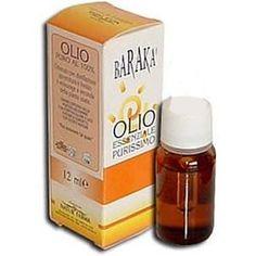 Olio Essenziale di Betulla - Betula Alba. L'olio essenziale purissimo di Betulla esercita un'efficace azione drenante e diuretica, sgonfiando e depurando le cellule dell'organismo. Viene generalmente impiegato per l'uso esterno.