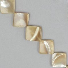This strand will give any of your designs that different edge with this great colour. Pearl Gemstone, Pearl Diamond, Jewellery Making, Peach, Gemstones, Jewelry, Jewlery, Jewelry Making, Gems
