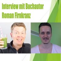 Die geheime Macht der Darmbakterien - Interview mit Dr. Lulit Christa Schatz & DI Mabon Negovec