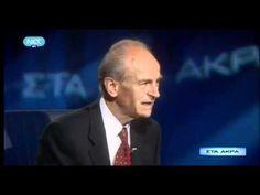 http://www.ipaideia.gr/x-tsolakis-i-praktiki-sofia-tou-daskalou-kai-oi-dimiourgikes-tou-dinameis-video.htm Η σημασία της γλώσσας μέσα από τα λόγια του κ. Τσολάκη