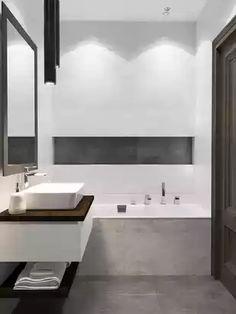 egoiststudio.com Interior Design Studio, Home Goods, Villa, Home And Garden, House Design, Patio, Furniture, Home Decor, Bath