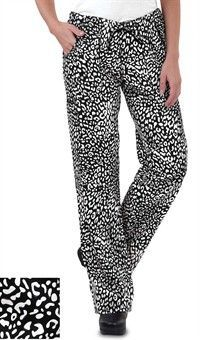 0c4c39738511 Chef Clothing, Chefs, Glam Style, Pants For Women, Chef Jackets, Flow