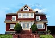 mortgage rates columbus ohio