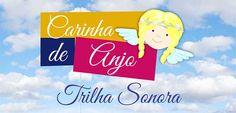 Trilha Sonora Carinha Anjo Músicas