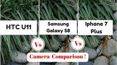 HTC U11 Vs Samsung Galaxy S8 Vs iPhone 7 Plus: comparazione fotografica  #follower #daynews - https://www.keyforweb.it/htc-u11-vs-samsung-galaxy-s8-vs-iphone-7-plus-comparazione-fotografica/