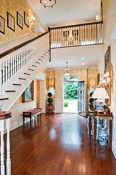 Celebrity Houses and Mansions, Rich People Mansions & African Mansions for Sale !!!!: 11,000 Square Foot Georgian Colonial In Greenwich, CT