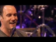 ▶ Dave Matthews Band - Jimi Thing scat (best :)) - YouTube