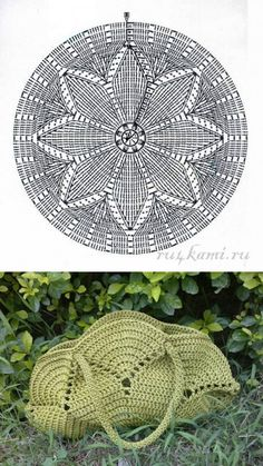 Marvelous Crochet A Shell Stitch Purse Bag Ideas. Wonderful Crochet A Shell Stitch Purse Bag Ideas. Free Crochet Bag, Crochet Clutch, Crochet Handbags, Crochet Purses, Knit Crochet, Diy Drawstring Purse, Handmade Kids Bags, Butterfly Bags, Crochet Leaves