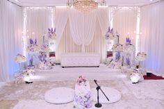 Wedding Preparation, Wedding Styles, Wedding Reception, Backdrops, Wedding Decorations, Photoshoot, Weddings, Arabic Quotes, Design