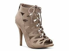 a4841f63547e Chinese Laundry Lady Day Pump - Perfect for a date night - DSW