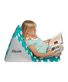The Shrunks Baby Toddler 100/% Cotton Bandit Blanket For All Seasons Furniture