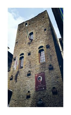 Home Dante Alighieri