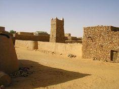 mauritania-ancient-cities-2