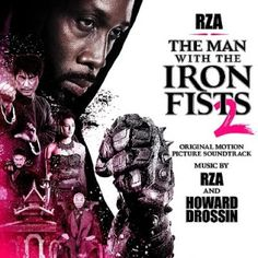 Se gratis The Man With the Iron Fists 2 film danske undertekster. The Man With the Iron Fists 2 film gratis på nettet med danske undertekste. Iron Fist, Iron Man, 2015 Movies, New Movies, Movies To Watch, Movies Online, Kung Fu, Hits Movie, 2 Movie