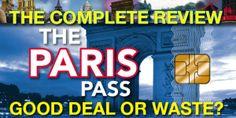 paris-pass-review