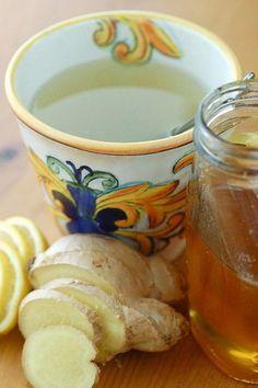 Ingwer ist eine, besonders im asiatischen Raum, beliebte Knolle die für die Zubereitung von Speisen und Getränke verwendet wird. Ingwertee z.B. ist nicht n