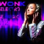 Party Mix New Electro House Music 2012 Club Mix (DJMasonSpinson)HD1080p..http://mp3online.info/?p=3116