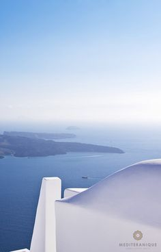 Realistix Solutions creates a clearly defined, well structured travel booking tool in the form of a free, online subscription service. Please visit . Mykonos, Santorini Greece, Greece Hotels, Ocean Photos, Wonderful Places, Beautiful Places, Travel Maps, Mediterranean Sea, Greece Travel