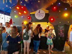 Streetfood Festival, Summer Calendar, Fish And Chips, Fabulous Foods, Zurich, Street Food, Festival Foods