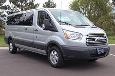 ford-transit-12-passenger-van-11