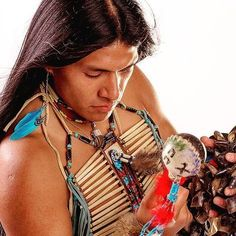 The content is mostly North and South America and Africa with the rest of the world fairly. Native American Prayers, Native American Music, Native American Images, Native American Beauty, Native American History, American Indians, American Art, American Symbols, American Women
