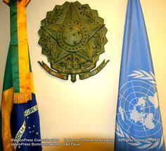 Visita da Presidenta Dilma Rousseff  a Nova Iorque por ocasião da 67ª Assembleia-Geral da ONU -  IMG_3936