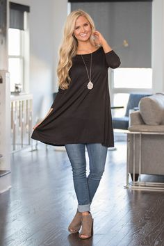9f40982aa59 40 Best Fall outfits ideas 2017 images