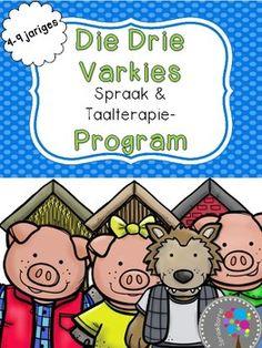 Afrikaans Language, Kids Reading Books, Afrikaanse Quotes, Preschool Writing, Homeschool Curriculum, Pre School, Respect, Books To Read, Classroom