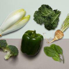 Tiesitkö, että kaikki ravintokuidut eivät ole prebiootteja, koska suolistosi mikribiomi ei voi syödä kaikkia kuituja? Auta suolistosi mikrobiomia syömällä prebioottipitoisia kasviksia, kuten juurisikuria, artisokkaa, valkosipulia, purjoa, sipulia ja banaania. Syö vähemmän jalostettua, rasvaista ruokaa. Suolistosi kiittää sinua siitä! Oriflame Cosmetics, Skin Care, Stuffed Peppers, Vegetables, Skincare Routine, Stuffed Pepper, Skins Uk, Vegetable Recipes, Skincare