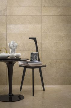 Mirage Tribeca Harrison | Inspired by a combination of different stones | Available to order in at Ceramo