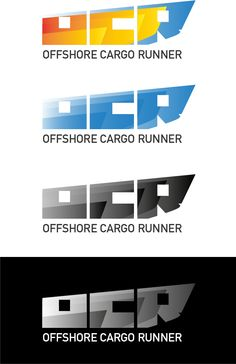 Logo-Entwurf