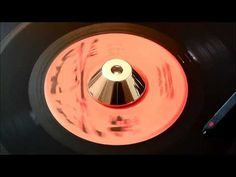 Billy Soultree - I'm The Man - Rock: 1001 - YouTube