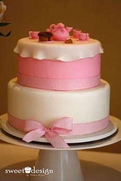 bolo de aniversário de criança