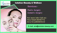 Liposuction in Australia @ http://www.solution-beauty.com/procedures/liposuction-thailand/