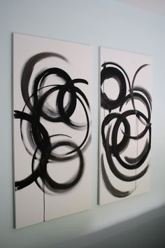 wall-art pinned this.. looks great