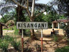 Kisangani, zaire, Congo photography