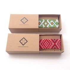 . . . . . #beadworks#beadweave#kalungetnik#handmadebracelet#localbrandindonesia##localbrandif#handmadeindonesia#handwoven#accessoriesindo#gelangetnik#madeinindonesia#armcandy#jualgelang#tenun#etnik#weaving#gelang#toscaberries#toscaproject