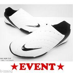 Nike Taekwondo shoes INNAE US size 5~12 75.50 USD free shipping