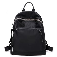 Cheap backpack travel bag, Buy Quality girls backpack directly from China  nylon backpack Suppliers  2016 Womens Waterproof nylon backpacks Travel Bags  ... e46f4f6292