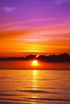sunset (scheduled via http://www.tailwindapp.com?utm_source=pinterest&utm_medium=twpin&utm_content=post113865671&utm_campaign=scheduler_attribution)