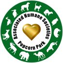 Associated Humane Societies Home Page Animal Rescue New Jersey