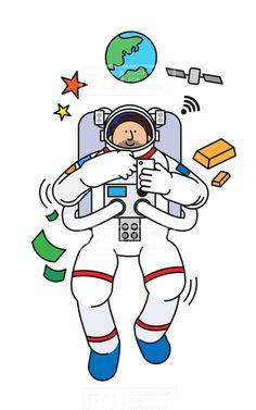 ILL158, 프리진, 일러스트, 모바일, 생활, 전자금융, 에프지아이, 벡터, 라인, 생활라이프, 라이프스타일, 사람, 캐릭터, 남자, 전신, 간편, 간편결제, 결제, 핀테크, 전자, 금융, 1인, 스마트폰, 핸드폰, 전화, 우주, 과학, 금괴, 별, 지구, 글로벌, 와이파이, 위성, 웃음, 미소, illust, illustration #유토이미지 #프리진 #utoimage #freegine 20014015