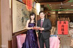 婚攝 羅賓 Robbin0919: [婚禮記錄] 文淵&培瑜//文定+午宴@海邊海產餐廳