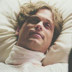 Oh Matthew! Season 9 finale