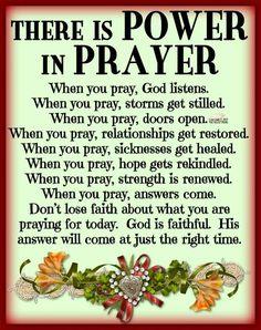 Prayer Scriptures, Bible Prayers, Catholic Prayers, Faith Prayer, Prayer Quotes, Bible Verses, Faith In God, Faith Quotes, Prayer For Family