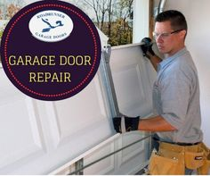 24 Hour #Overhead #Door #Repair & Install #Services Home #Services - Houston, TX at Geebo